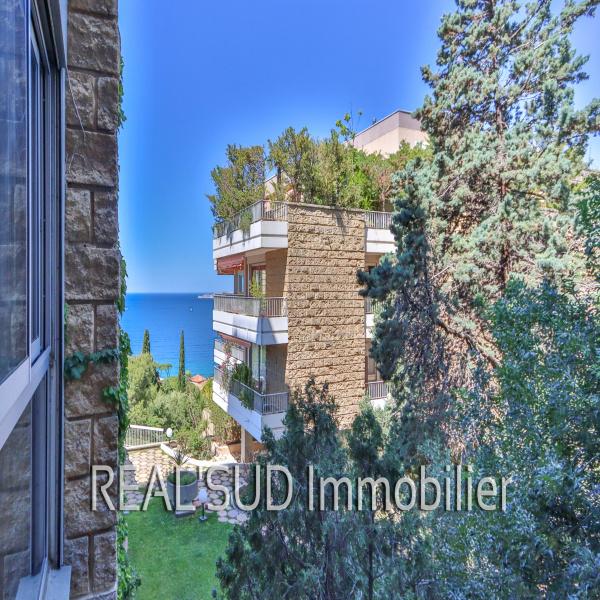 Offres de vente Studio Marseille 13007
